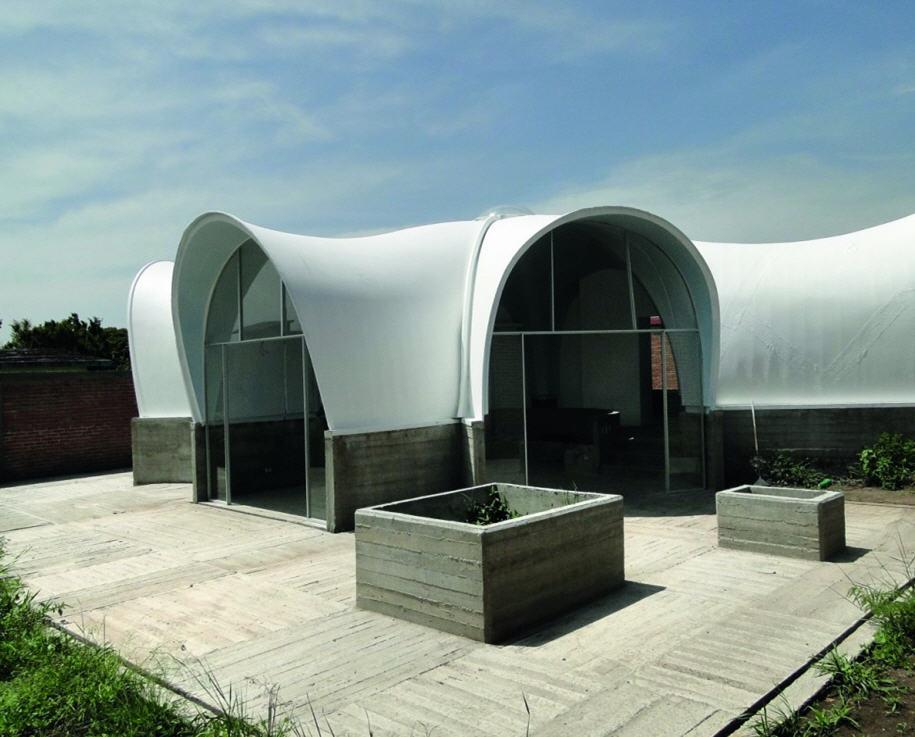 Composite House Construction : Recylcing composite building materials compositebuild